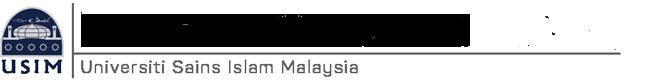 KOPERASI USIM Logo